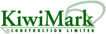 KiwiMark Construction Ltd